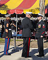 Navy Cross presented to MARSOC Special Amphibious Reconnaissance Corpsman 141125-M-ZG301-002.jpg