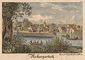 Neckargartach Gebrueder Wolff 1837.jpg