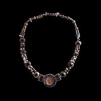 Necklace-AO 21421-IMG 0333-black.jpg