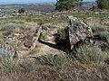 Necropole Megalitica Lameira-de-Cima 7 (OUT-06).jpg