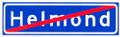 Nederlands-Verkeersbord-H2.png