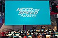 Need for Speed Paypback Gamescom (36712058311).jpg