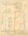Neferhotep I Sehel.png