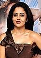 Neha Pendse (cropped).jpg