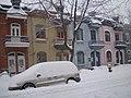Neige Plateau Mont Royal Montréal.jpg