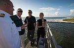 Neil Armstrong burial at sea (201209140002HQ).jpg