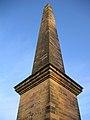 Nelson's Monument - geograph.org.uk - 152019.jpg