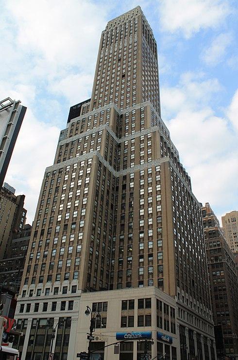 york citys buildings department - HD2760×4170