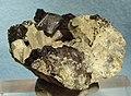 Nepheline-Schorlomite-250211.jpg