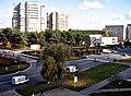 Netishyn. 2010 Ukraine.jpg