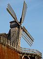 Neue Windkunst am neuen Gradierwerk in Bad Rothenfelde 07.jpg