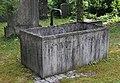 Neuer israelitischer Friedhof Brunnen Muenchen-2.jpg