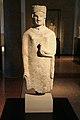 Neues Museum - Aphrodite - Die große Göttin von Zypern.jpg