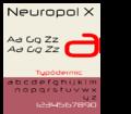 Neuropol x.png