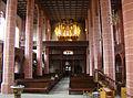 Neustadt-orla-stadtkirche-2013-003.jpg