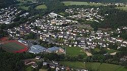 Neustadt (Wied) 001.JPG