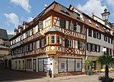 Neustadt an der Weinstrasse BW 2017-09-28 12-10-27.jpg