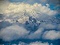 Nevado del Ruiz 2014-09-21.jpg