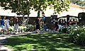 Neverland-ranch-memorial.jpg