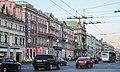 Nevsky Prospekt, St. Petersburg, Russia (526784424).jpg