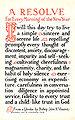 NewYearsResolution1915FirstPostcard.jpg