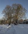 New Bavaria Park winter 2018 01.jpg