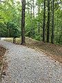 New Bern Battlefield Park 2.jpg