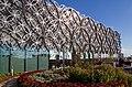New Birmingham Library 8 (10578917933).jpg