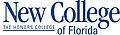 New College of Florida logo.jpg