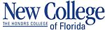 New College of Florida logo.jpg