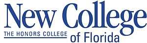 New College of Florida - New College of Florida
