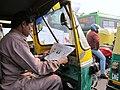 New Delhi - 26 (5336871456).jpg