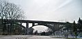 New Fulton Bridge 19.jpg