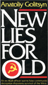 New Lies for Old.png