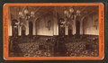 New Masonic Temple, Philadelphia. Norman room, east, from Robert N. Dennis collection of stereoscopic views.png