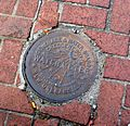 New Orleans Water Meter Crescent.jpg