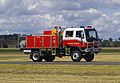New South Wales Rural Fire Service - Forest Hill Category 1.jpg