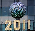 New Years Crystal Ball (6279777660).jpg
