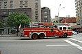 New York City, 17 May 08 (2502459300).jpg