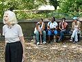 New York City - Central Park 03.jpg