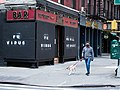New York City Bar Says FU Virus COVID19.jpg