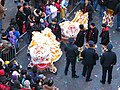 New York City Chinatown Celebration 013.jpg