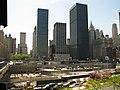 New York City Ground Zero 15.jpg
