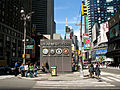 New York City Times Square 01.jpg