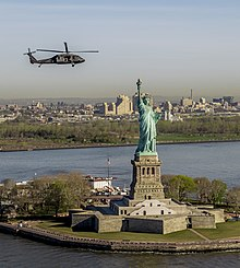 220px New York National Guard %2841273694455%29