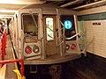 New York Transit Museum (14823773095).jpg