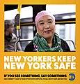 New Yorkers Keep New York Safe (25666770950).jpg