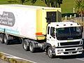 New Zealand Trucks - Flickr - 111 Emergency (145).jpg