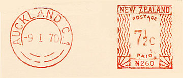 New Zealand stamp type B6B.jpg