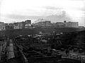 New excavations as Herculaneum, Naples, Italy Wellcome M0000088.jpg
